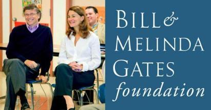 Bill-Melinda-Gates-Foundation-3-2