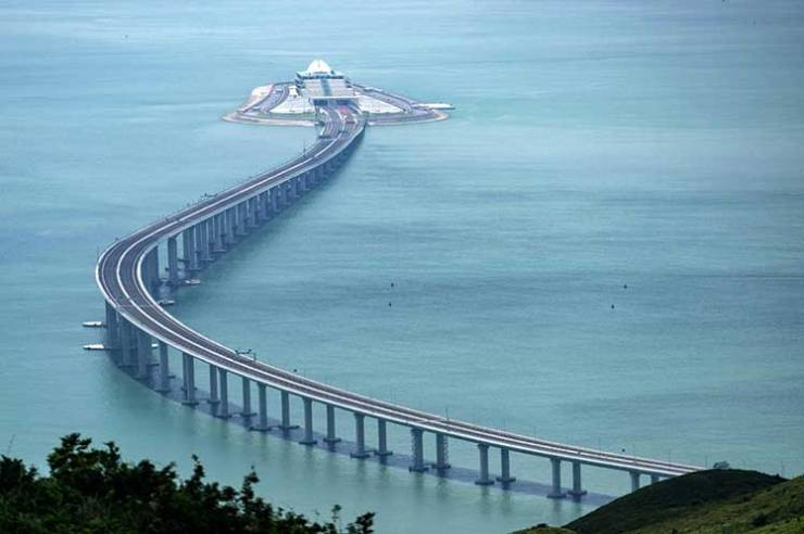 China-puente-mayor