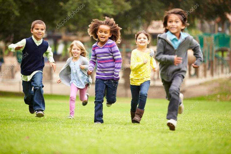 depositphotos_102795798-stock-photo-group-of-children-running-in