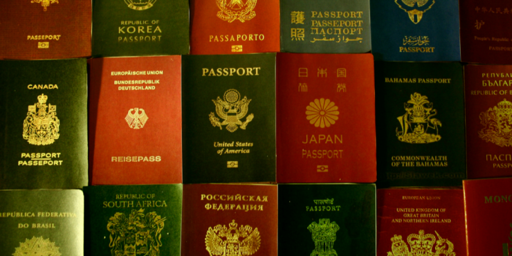 grid-of-passports-1140x570