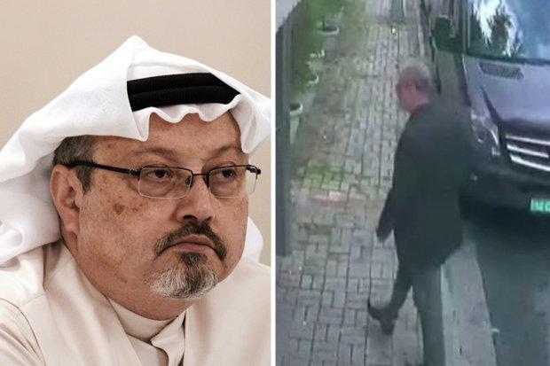 Jamal-Khashoggi-journalist-saudi-737217